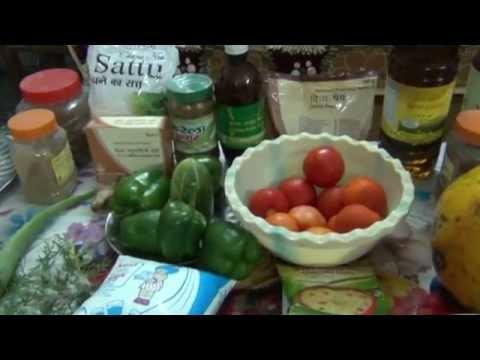 Apilak und Diabetes