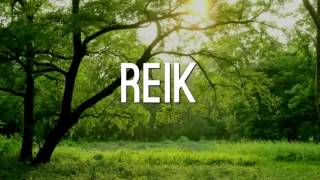 TOP MIX EXITOS DE REIK