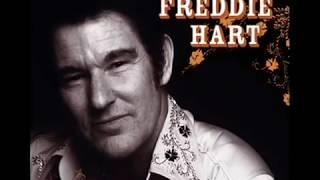 My Hang-Up Is You - Freddie Hart
