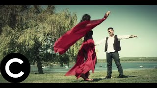 Edremitin Gelini - Sami Çelik (Official Video) ✔️