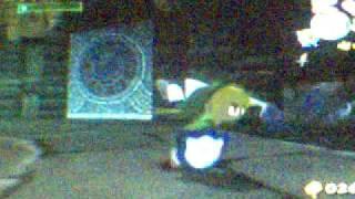 Legend of Zelda: Wind Waker playthrough part 67