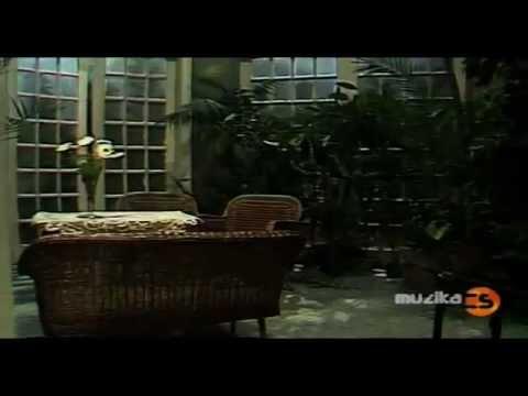 Sagvan Tofi - Večírek (oficiální videoklip z roku 1986)