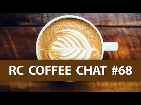 -rc-coffee-chat-68--wood--4s-race--first-agm-meeting