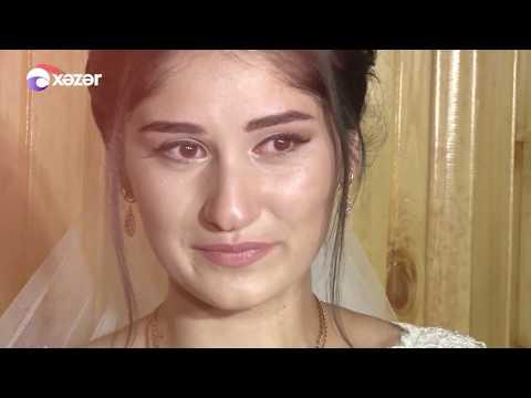 Ənənə Boğçası - Qusar toyu  (06.10.2018)