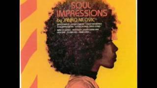 """Video thumbnail of """"Janko Nilovic - Soul Impressions"""""""