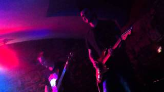 Video @ Popocafepetl 07.09.2011
