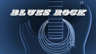 Blues & Rock Relaxing Melody