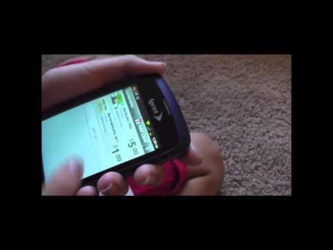 Video of Cardarama - Gift Card Balance