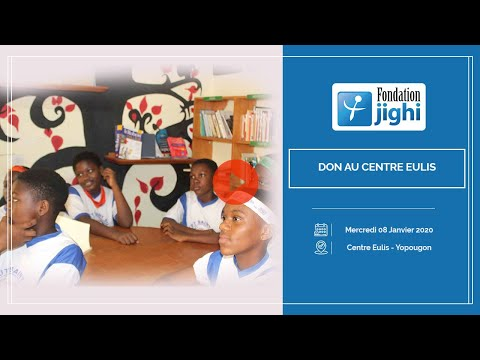 <a href='https://www.akody.com/cote-divoire/news/societe-la-fondation-jighi-accompagne-le-centre-eulis-dans-sa-vision-324931'>Société : La Fondation JIGHI accompagne le Centre Eulis dans sa vision</a>