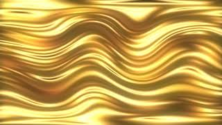 Abstract Golden Background | Gold background video | Wedding background video loop | #Goldbackground