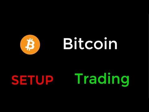 Bitcoin futures kereskedelmi cme cboe