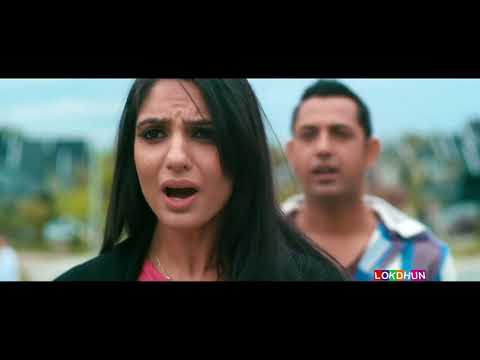 binnu dhillon new punjabi movie 2018 latest punjabi movie 20