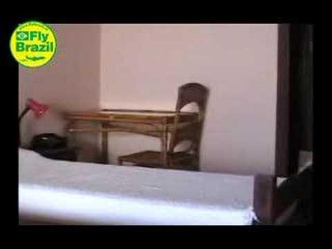 Hotel Morro do Careca ***