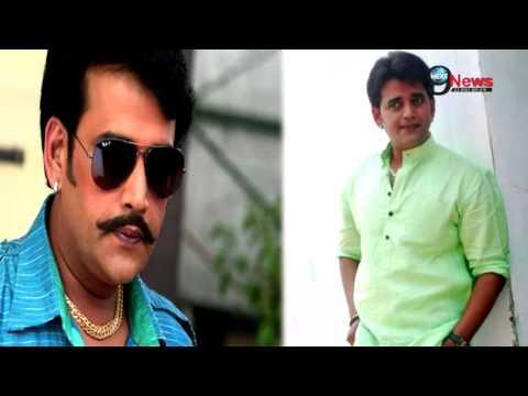 500 रुपये लेकर मुंबई आया था ये भोजपुरी स्टार | Bhojpuri Star Ravi Kishan Filmy Career