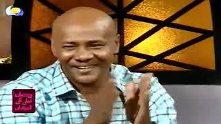 تحميل اغاني نسرين هندي & مصطفى السني | دمعي الاتشتت غلب اللقاط | اغاني سودانيه  MP3