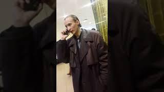 Саша белый Казань.Криминал. Новое видео
