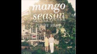 Mango Season - Where Is The Love (Roberta Flack/Donny Hathaway)