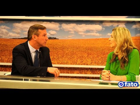 Entrevista Dep Fed Sanderson Santa Rosa