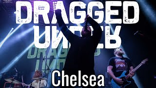 DRAGGER UNDER - Chelsea