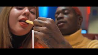 Bello FiGo ft Manny FreSh - Burger King