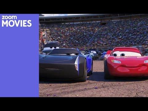 mp4 Cars 3 Zoom lk, download Cars 3 Zoom lk video klip Cars 3 Zoom lk