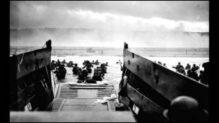 Invasion of Normandy - Facts