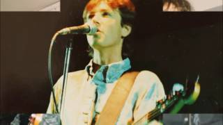 The Church, live (1986)