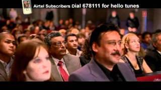 Afreen (Full Song) | Bhagam Bhag | Akshay Kumar - YouTube