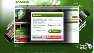 Paysafecard - Jak Wpłacać Pieniądze W Kasynie Online?