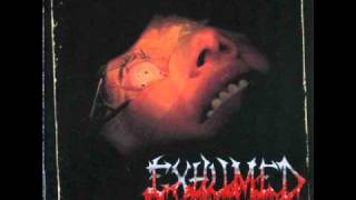 Exhumed - Arclight