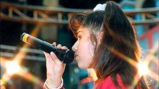 cheryl cole from the beginning