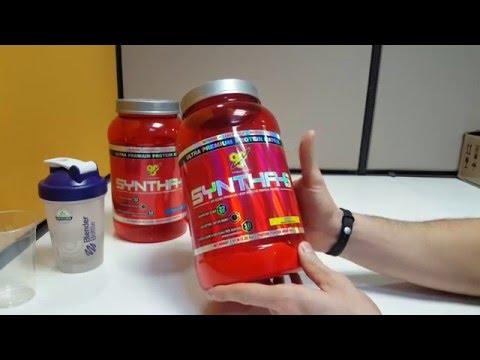 Brown liquid capsules slimming 60 g mga review