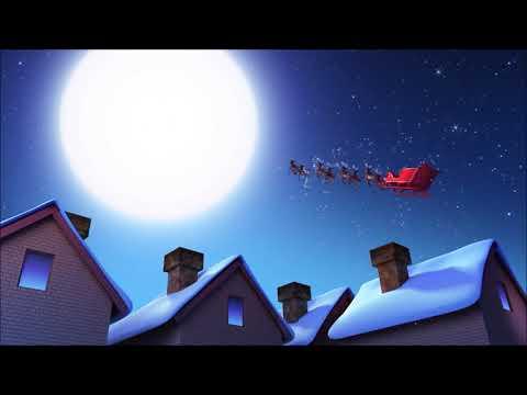 Air Supply - Sleigh Ride