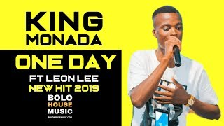 King Monada One Day (Original)