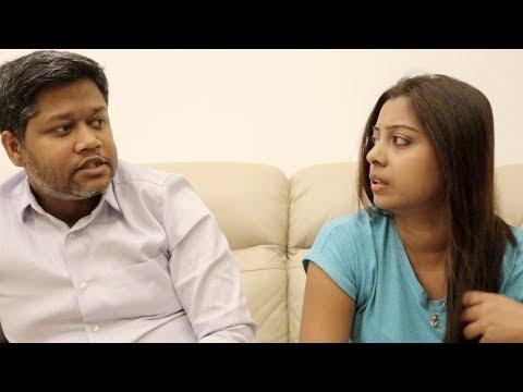 Indian Vlogger Soumali    Mere Ghar ki Monthly Budget - suniya Mithun se