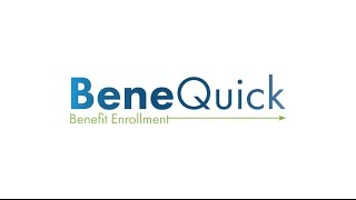 BeneQuick video