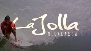 Chris Ropero - Nicaragua 2019