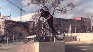 Barcelona 2013 | Secondary Films | Eirik Ulltang