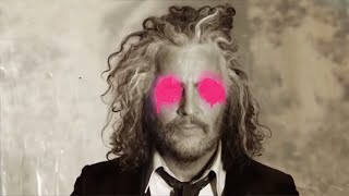"The Flaming Lips – ""Will You Return / When You Come Down"""