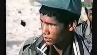 هزائم الجيش المغربي و انتصارات الجيش الصحراوي RASD TV