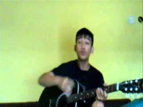 RK Friends Lagu untuk suntea