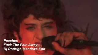 Fuck the pain away - peaches images 55