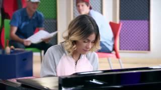 Violetta 3 - Violetta canta Abrázame Y Verás