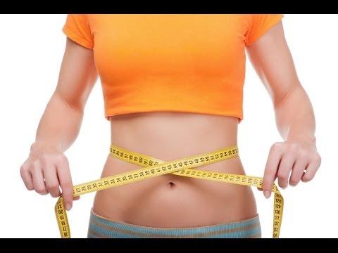 Makanan di aterosklerosis dan kelebihan berat badan