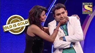 Kapil's Acting Classes | Old Is Gold | Comedy Circus Ka Daily Soap