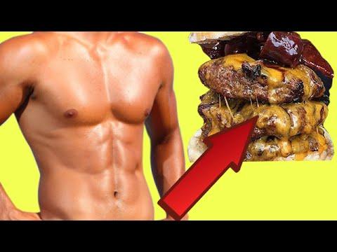 Etinilestradiol aumenta el pecho