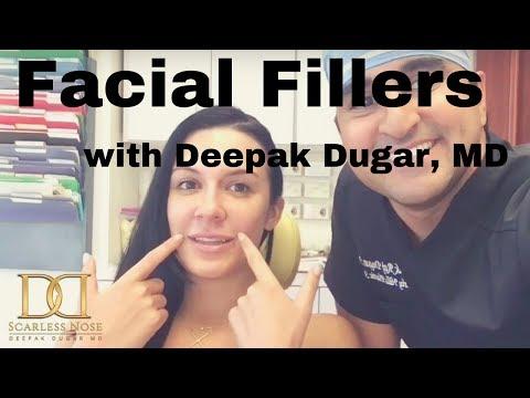 Face mask na higit sa 50 taong gulang