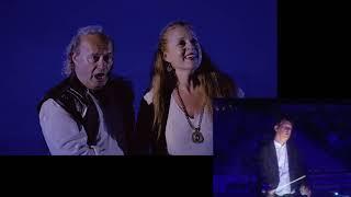 Tristan und Isolde (2. Akt)