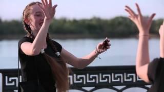 Промо-акция Эталон в Астрахани