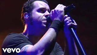 Daughtry - September (Live Sets)